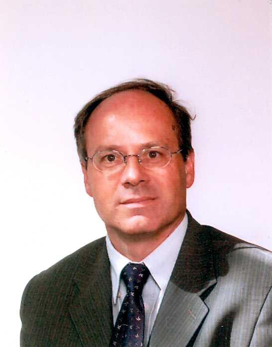 Igor semo lyonnaise des eaux directeur des relations for Cabinet du ministre de l interieur