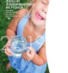 7ème édition de l'étude BIPE sur les services publics d'eau et d'assainissement en France