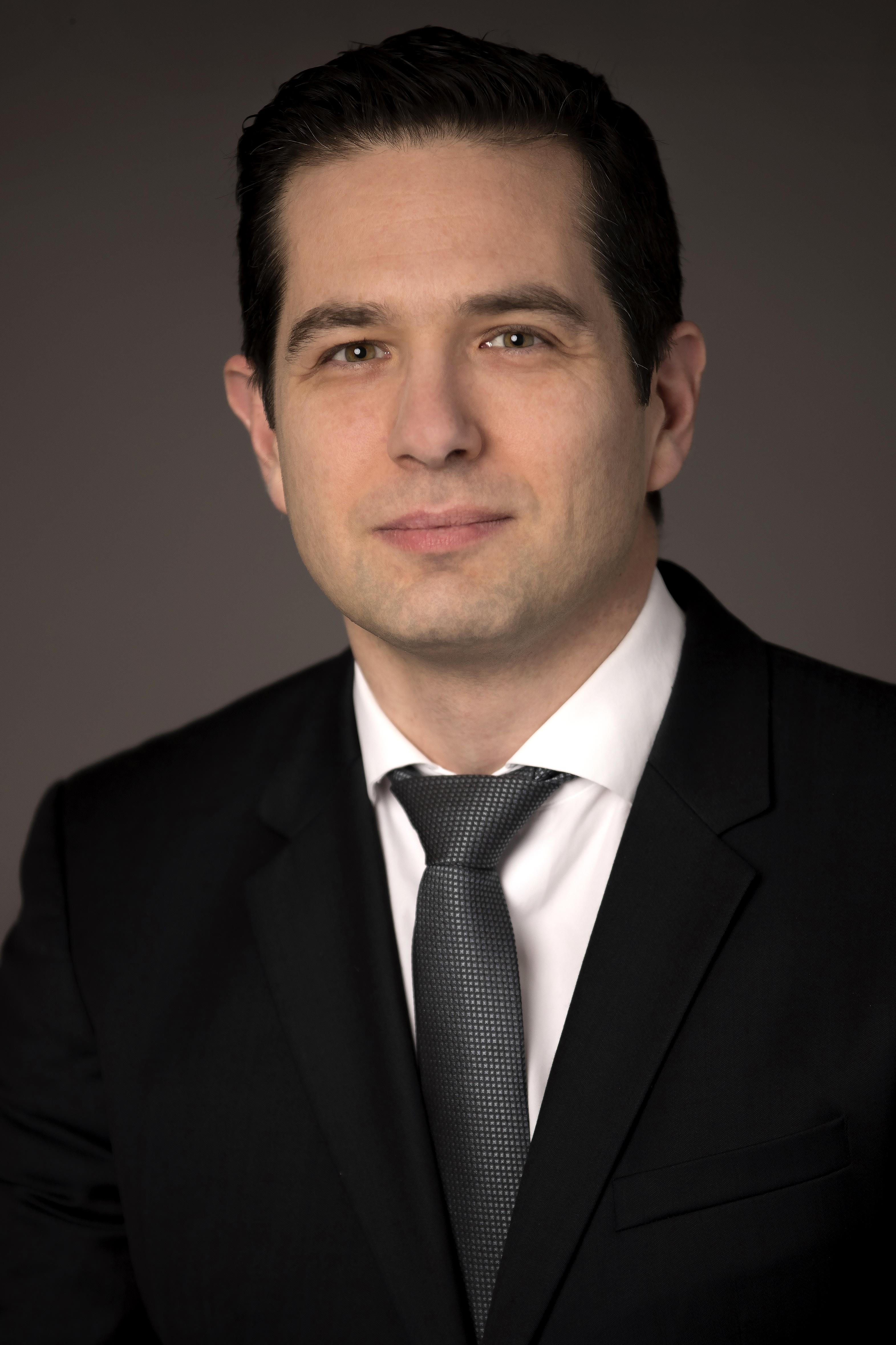Pierre Ribaute